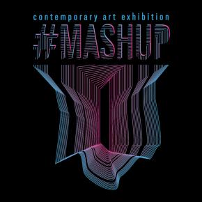 #MASHUP – group exhibition of DAGMA ART artists at Szczecin's Concert Hall